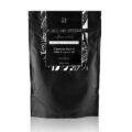 For All My Eternity Organic Coffee Body Scrub Original 200g