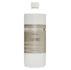 FAME Fast Tan 20% DHA Salon Spray Tan Solution Dark 1 Litre