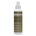 For All My Eternity Home Spray Tan Medium/Dark 250ml