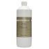 FAME 8% DHA Salon Spray Tan Solution Light/Medium 1 Litre
