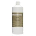 FAME 12% DHA Salon Spray Tan Solution Medium/Dark 1 Litre