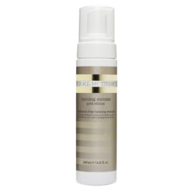 Gold Edition Tanning Mousse Instant Tan 200ml