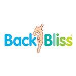 BackBliss