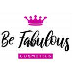 Be Fabulous Cosmetics