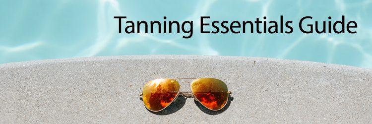 summer-essentials-banner1